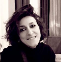 Antonella Paladino